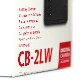 Canon キヤノン CB-2LW バッテリーチャージャー BP-2L系充電器  国内純正品