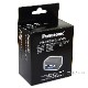 Panasonic パナソニック VW-VBD58 バッテリーパック ビデオカメラ用充電池  国内純正品