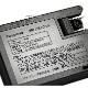 Panasonic パナソニック DMW-BTC6 バッテリーチャージャー ルミックス DMW-BLC12充電器   国内純正品