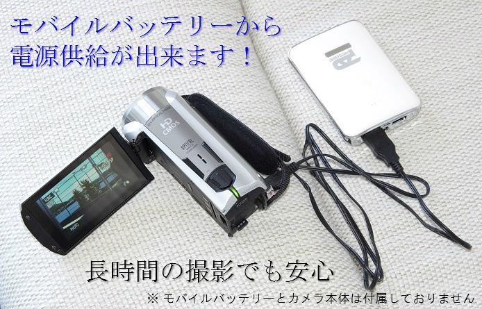 Canon キヤノン インターフェースケーブル IFC-130U 純正品 送料無料【ゆうパケット】