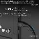 HDMI 2.0 ケーブル HDMI A-A 2.0m ・金メッキ端子 (イーサネット対応・Type-A) 18 Gbps  4K@50/60 (2160p) に対応  3D・4K 送料無料【メール便の場合】