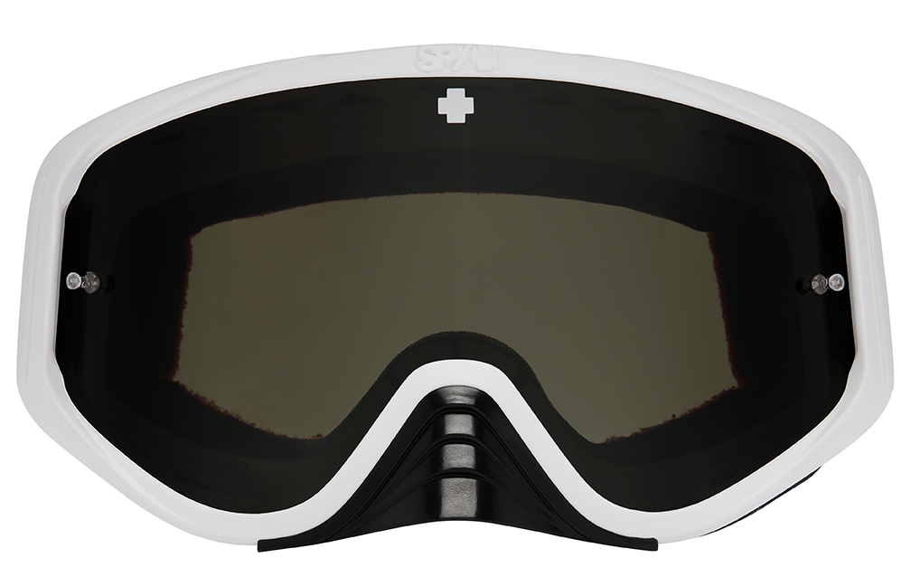 MX GOGGLES モトクロスゴーグル バイク WOOT RACE ウートレース Reverb Contrast  リバーブ コントラスト  HD Clear 3200000000023