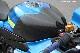 SPEEDRA タンクトップカバー ドライカーボン