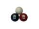 ボッチャ ボールセット コネクト BC-AP-001 アポワテック 国際競技規格適合商品/ 一般社団法人日本ボッチャ協会公認