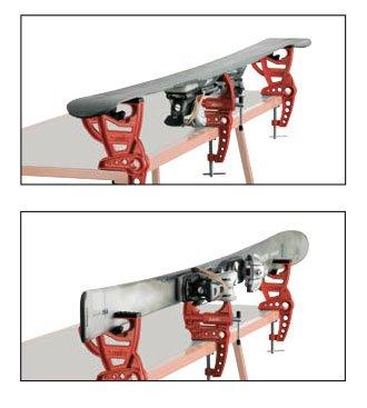 【送料無料!即日発送可能!】SWIX スキーバイス ラジアルスキーバイス T0149-20 【チューンナップ用品【お手入れ・メンテナンス用品】