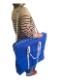 輪投げセット用 収納ケース ワナゲ 輪投げ 輪投 セット 公式輪投げ 抽選輪投げ カラー輪投げ 収納袋 収納バック キャリーケース