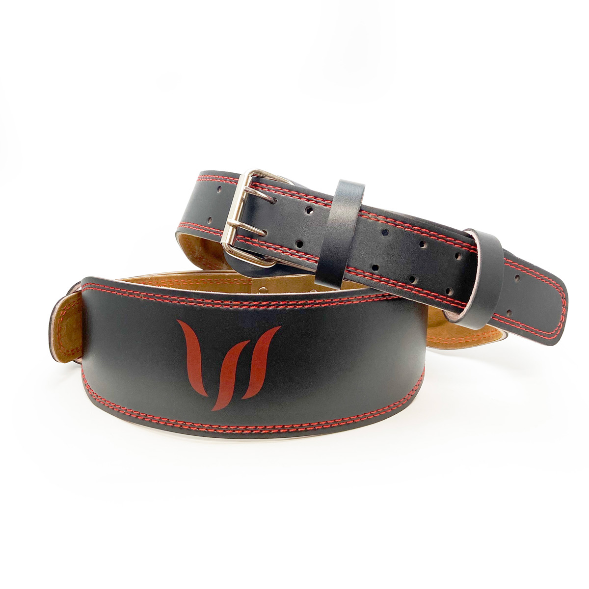 TRAINING BELT