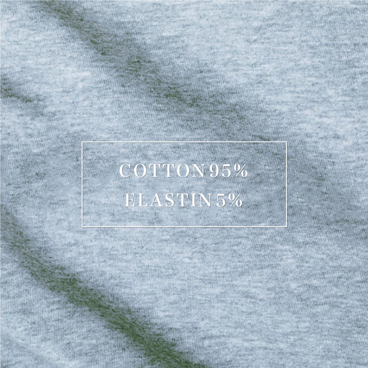 JOGGERS PANTS - NAVY/WHITE