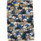 【2月中旬発売予定】 【ネコポス送料無料】 名探偵コナン エコバックS コナン&安室 【代引き不可、他商品との同梱不可】