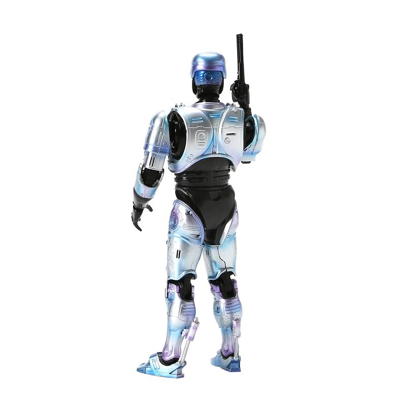 【SALE】MEDICOM TOY MAFEX ロボコップ2