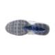NIKE AIR MAX 95 SE - DJ4670-084