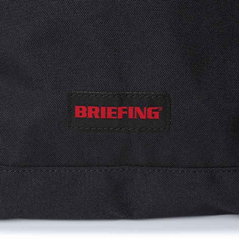 BRIEFING URBAN GYM PACK - BRL183104