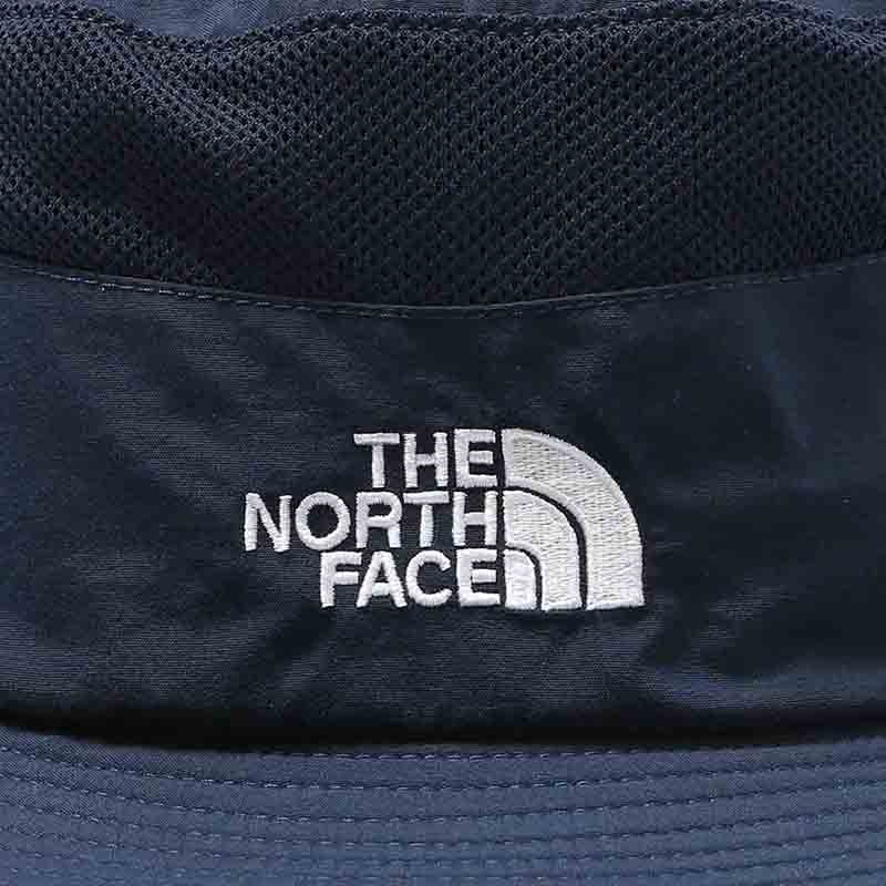 THE NORTH FACE  Kids Sunshield Hat - NNJ02007