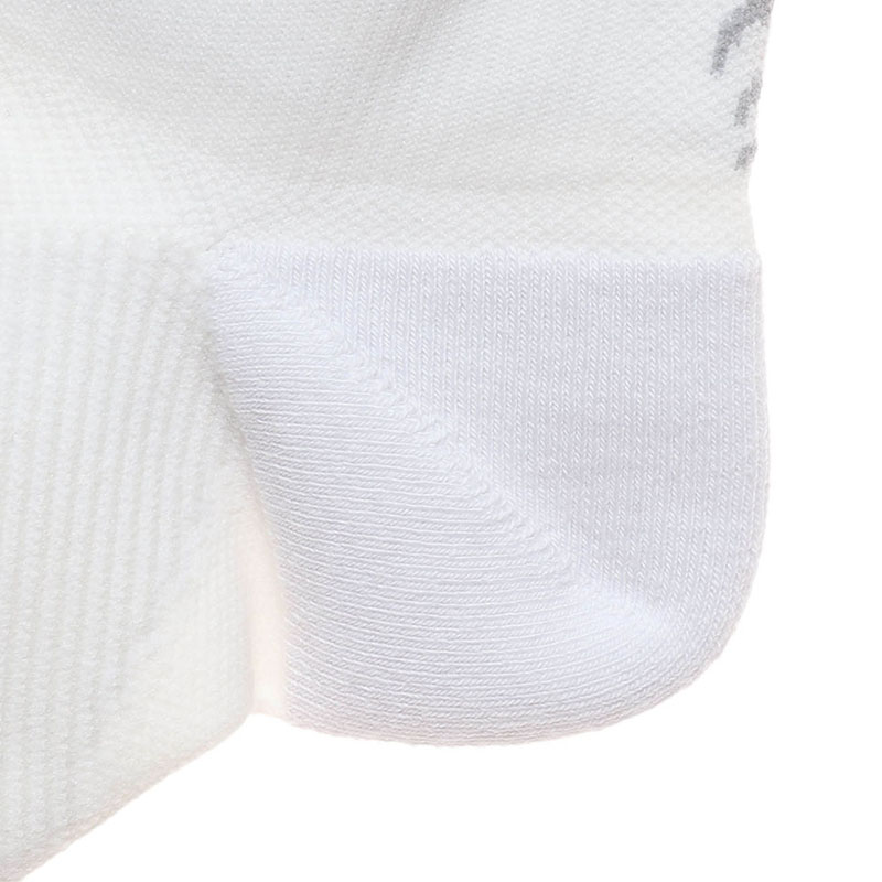 GOLDWIN C3fit Arch Support Short Socks - GC20300