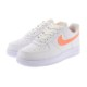 NIKE WMNS AIR FORCE 1 07 - 315115-157