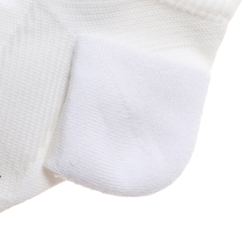 GOLDWIN C3fit Arch Support Quarter Socks - GC20301