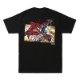 BAIT MARVEL BUT IM NASTIER TEE - 207-MRV-TEE-002