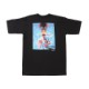 BAITSTREET FIGHTER PORTRAIT TEE - 205-STF-TEE-001