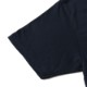 【SALE】SNOOPYxUPCL RECYCLE TEE - 205-SNP-TEE-008