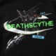 【60%OFF】【GW SALE】BAIT Gundam DEATHSCYTHE HOODIE - 205-GDM-PRK-003