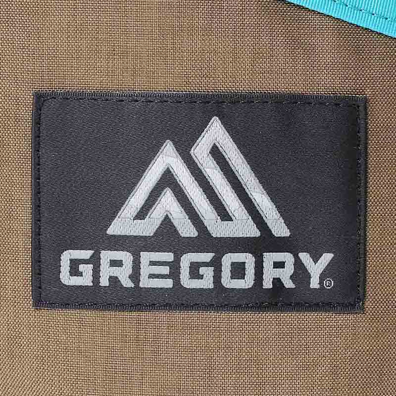 """【SALE】GREGORY デイパック"" -daypc"