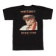 BAIT STREET FIGHTER CONTINUE TEE - 207-STF-TEE-003