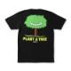 【SALE】SNOOPYxUPCL PLANT A TREE TEE - 205-SNP-TEE-010