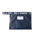 """【SALE】HELLY HANSEN 【M】Sail Clutch Bag"" -  HY91841"