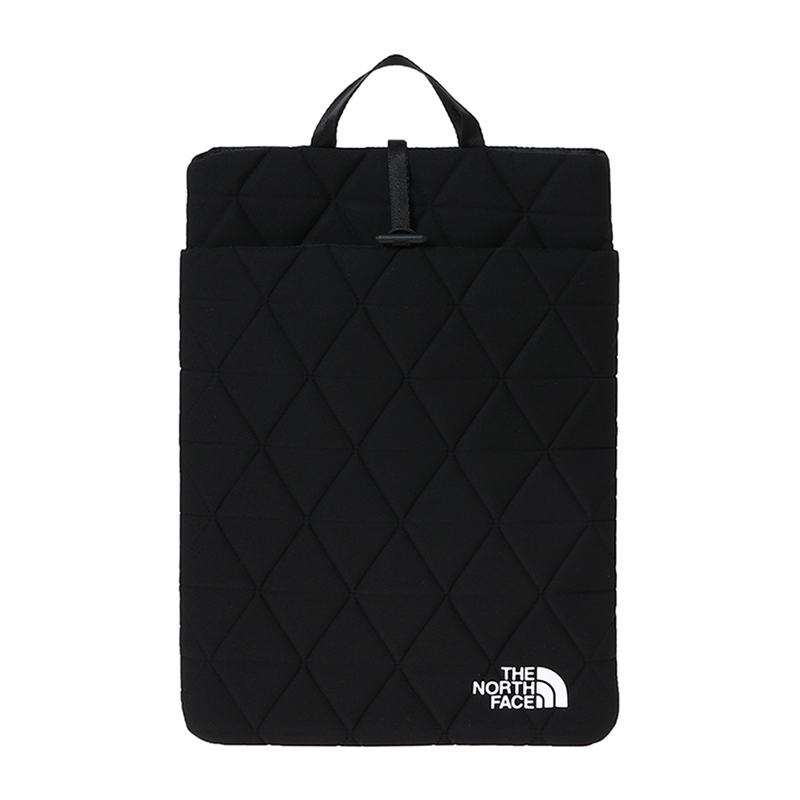 """""""THE NORTH FACE Geoface PC Sleeve 15"""" - NM82031"""