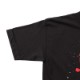 【SALE】<Star Wars Jedi> BAIT STAR WARS POWROT JEDI POLISH TEE - GLOW IN THE DARK - 206-SWS-TEE-001