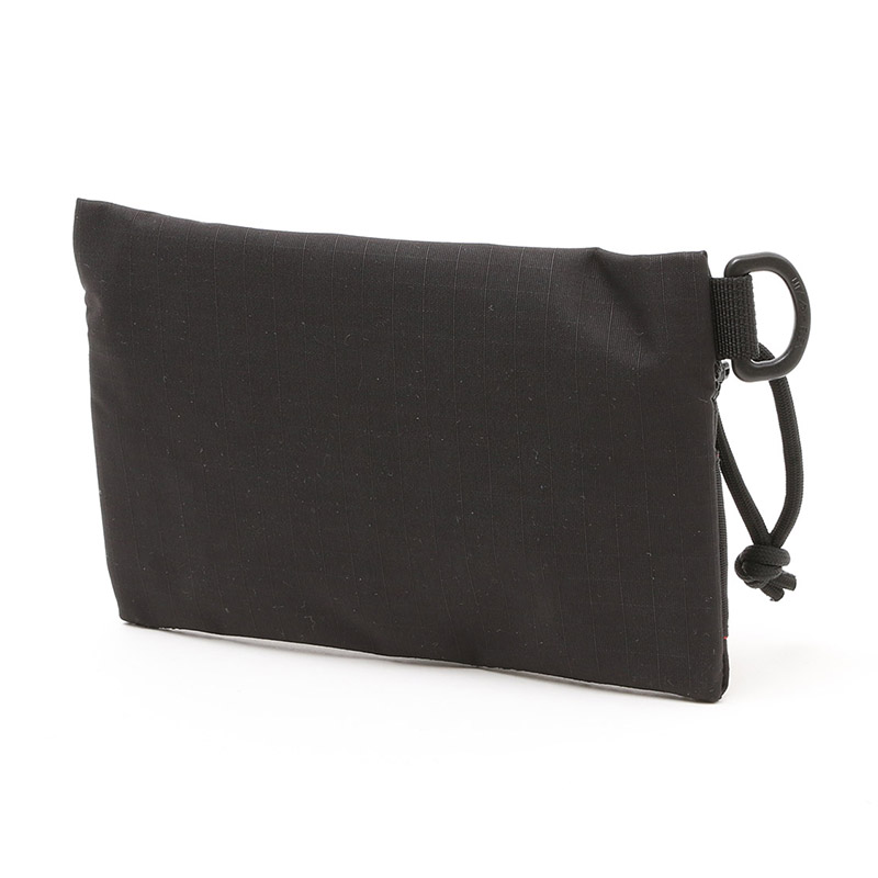 """""""BRIEFING FLAT POUCH S MW"""" -  BRM181607"""