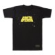 【BUY2GET10%OFF対象】<Star Wars A New Hope>BAIT Men Hebrew Tee - 206-SWS-TEE-003