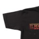 <Star Wars Return of the Jedi> BAIT Men Spanish Tee - 206-SWS-TEE-004
