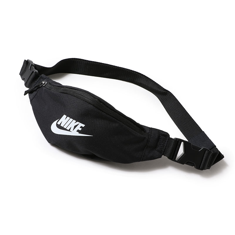 NIKE HERITAGE HIP SMALL PACK - CV8964-010