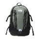 """""""THE NORTH FACE Big Shot CL"""" - NM72005"""