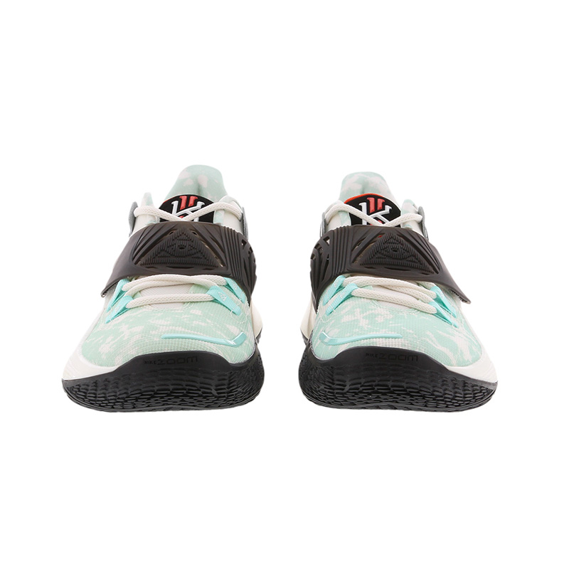 NIKE KYRIE LOW 3 - CJ1286-101