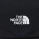 THE NORTH FACE VT GORE-TEX Cap - NN41915