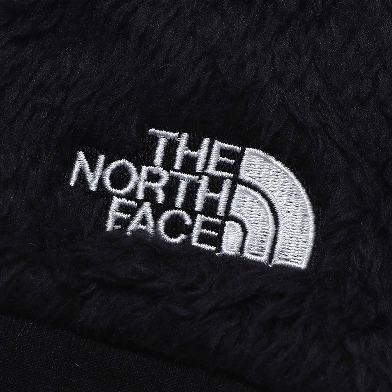 【SALE】THE NORTH FACE Versa Loft Etip Glove - NN61918