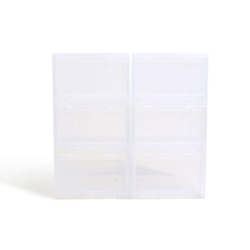 【同梱不可】TOWER BOX NORMAL TYPE - TB0001-2