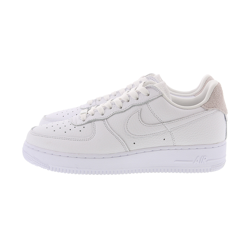 NIKE AIR FORCE 1 07 CRAFT - CN2873-101