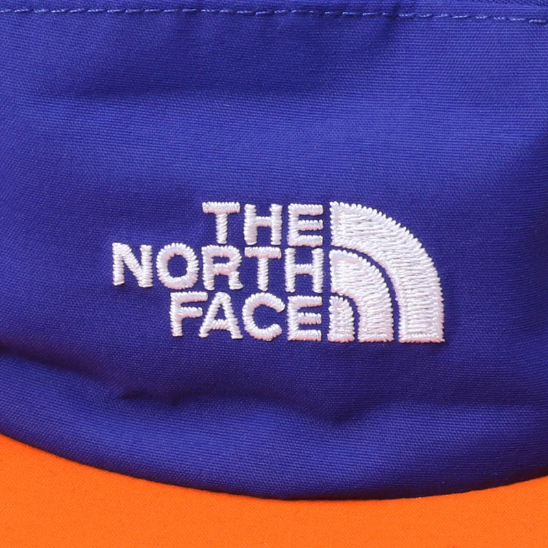 【SALE】THE NORTH FACE RAGE Cap - NN01961