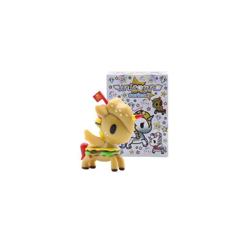 BAIT UNICORNO SERIES 7(BOXセット) -197-TDK-TOY-002