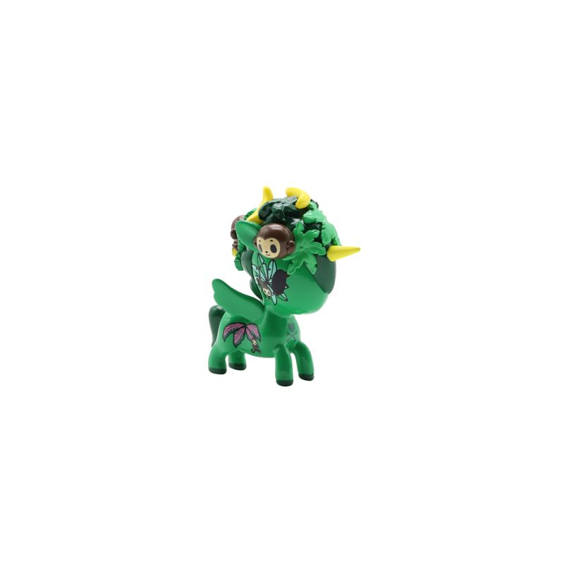 BAIT UNICORNO SERIES 8(BOXセット) -197-TDK-TOY-003