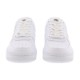 NIKE WMNS AIR FORCE 1 07 ESS - CT1989-100