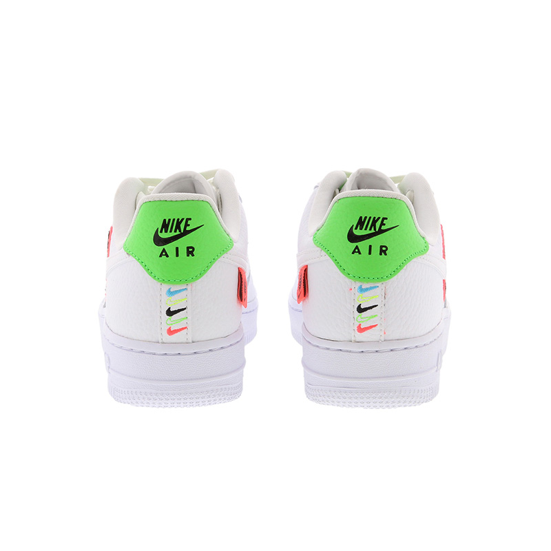 NIKE WMNS AIR FORCE 1 07 SE - CT1414-100