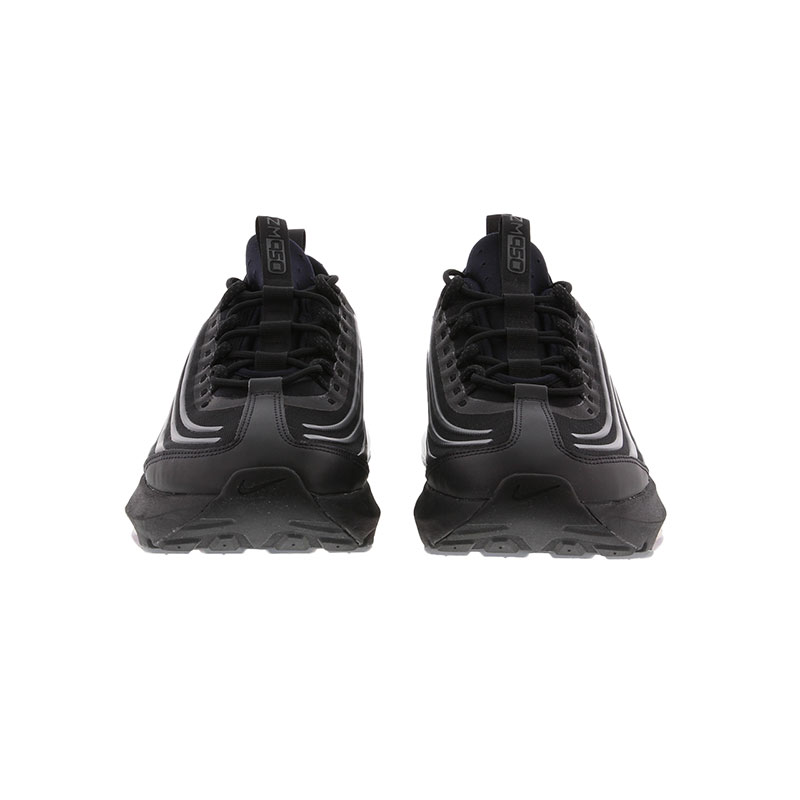 NIKE AIR MAX ZOOM 950 - CJ6700-001
