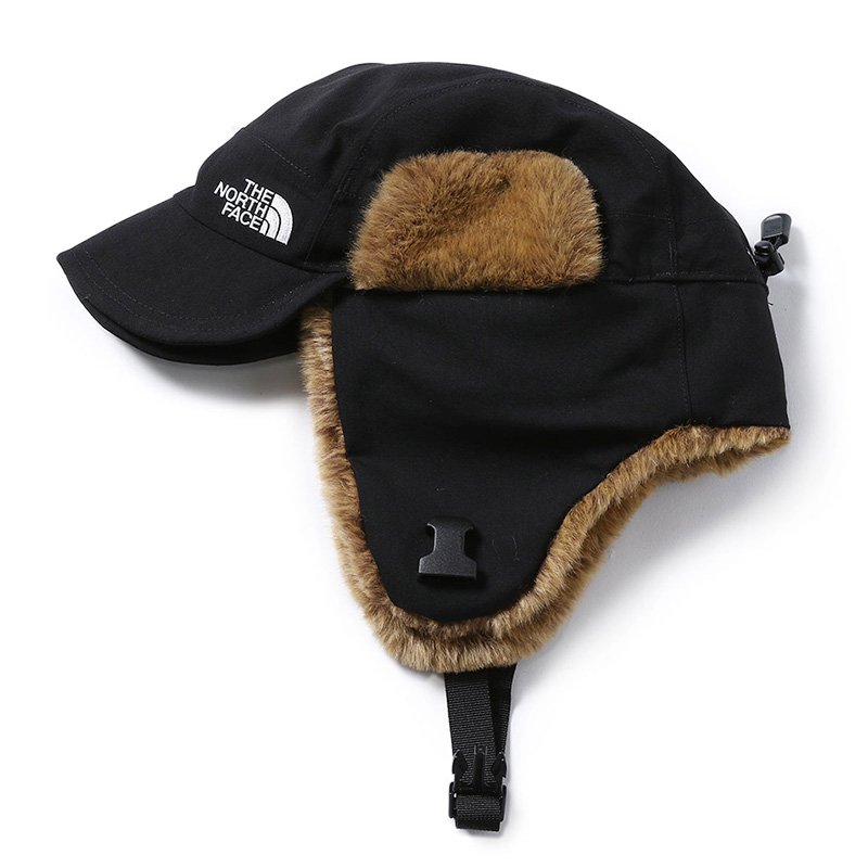 THE NORTH FACE Frontier Cap - NN41708
