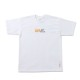 【SALE】BAIT Inc Tee -197-BAT-TEE-003