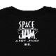 < BAIT SPACEJAM2 TUNE SQUAD TEE > - 216-SPJ-TEE-003