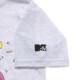 BAIT MTV BEAVIS AND BUTTHEAD x GONDEK COUCH TEE - 207-BAB-TEE-004